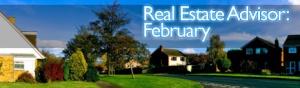 Februarynewsletterheader